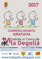 http://cronomancha.com/a-pie/517-mini-degolla-infantil