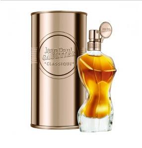 Cumpara de aici Parfum original JPG Classique Essence pentru femei