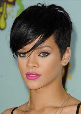 Fine African American Hairstyles Black Braided Hairstyles Black Hairstyle Inspiration Daily Dogsangcom