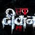 Sony Tv's New Thriller Saga Ek Deewana Tha Storyplot Revealed !