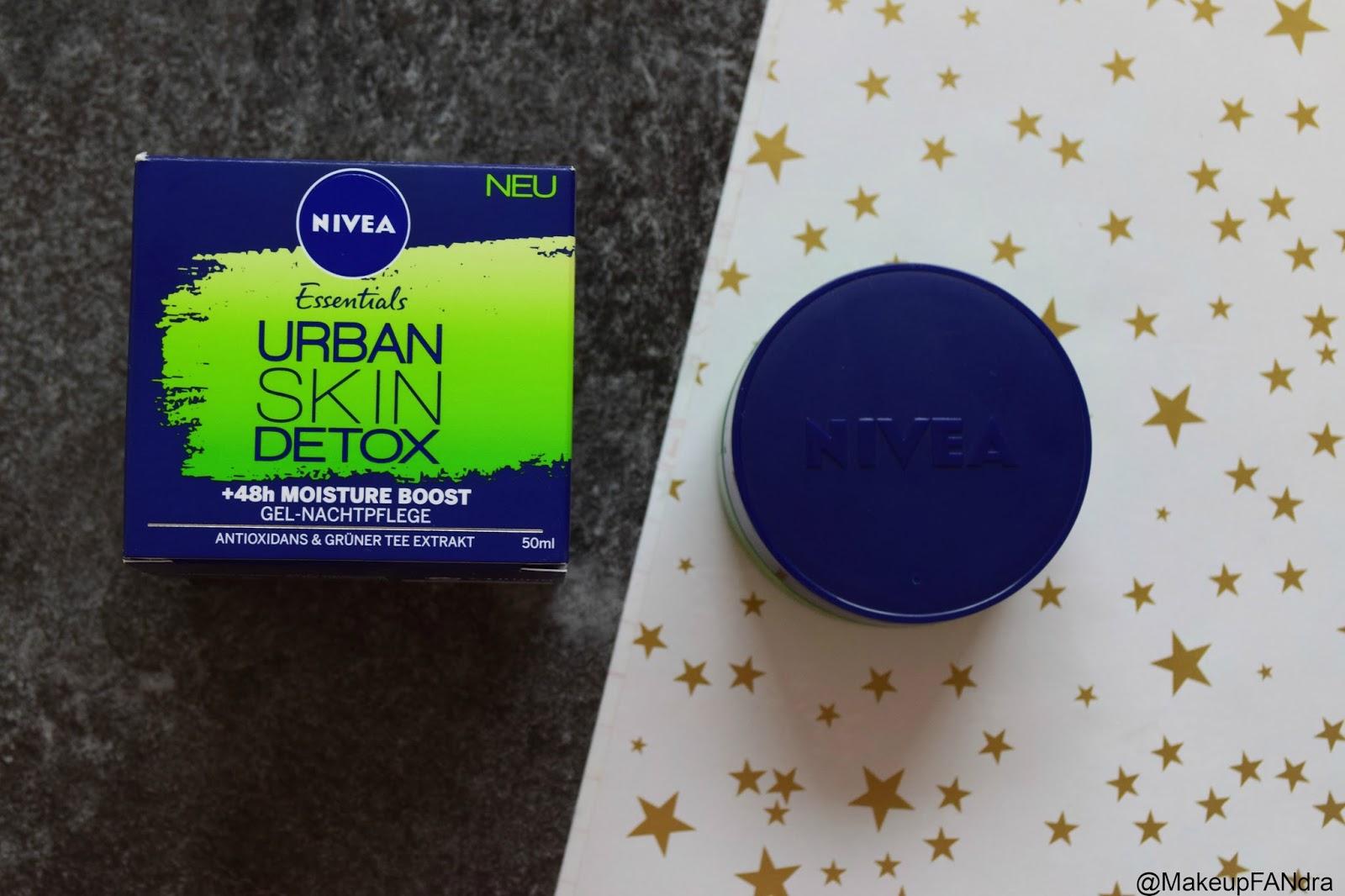 Nivea-Urban-Skin-Detox-noćna-krema-za-lice