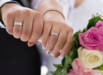 Tips memilih pasangan hidup yang serius