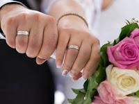 Tips memilih pasangan yang serius untuk lanjut kejenjang pernikahan
