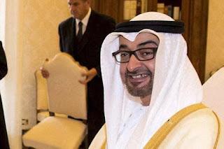 abu-dhabi-prince-talk-with-modi-imran