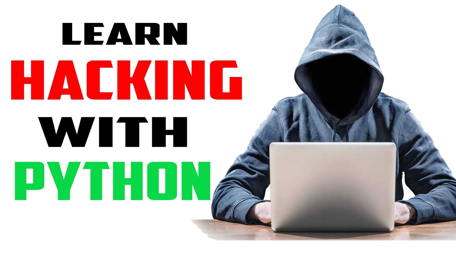 python hash cracking script