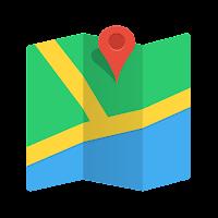 https://goo.gl/maps/dtqQcujKH1K2