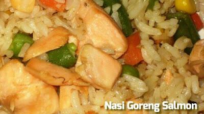 http://berjutaresep.blogspot.com/2017/06/resep-nasi-goreng-salmon.html