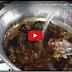 بالفيديو طريقة عمل شراب الخروب الطبيعي في المنزل
