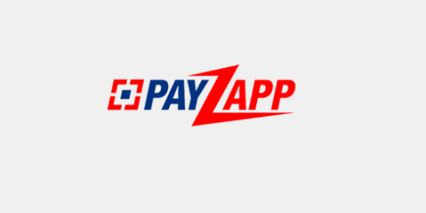 PayZapp Top Offers and monthly savings