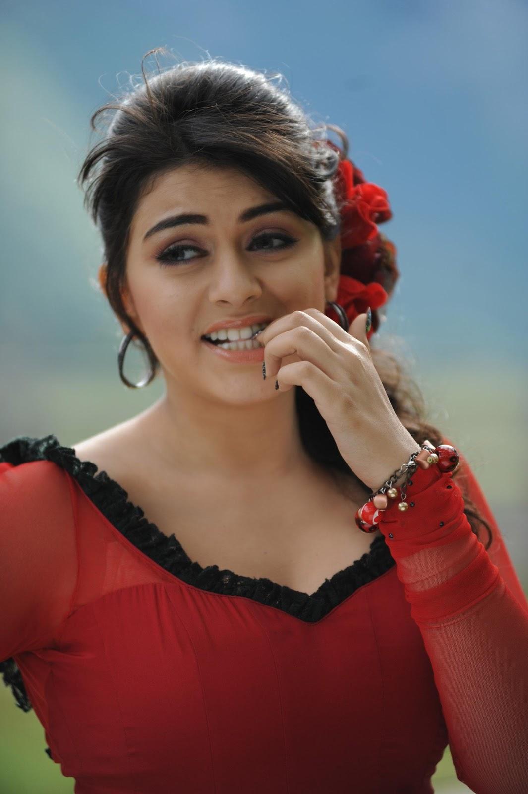hansika motwani - south indian actress dot | free download the south