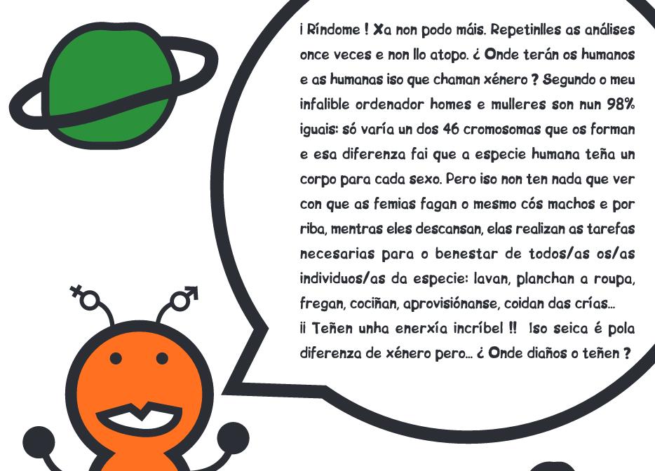 http://www.igualdadevigo.org/archivos_editor/file/noticias/guia_correspondefinitiva.pdf