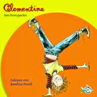 http://www.amazon.de/Clementine-1-CD-Sara-Pennypacker/dp/3867420165/ref=sr_1_6?s=books&ie=UTF8&qid=1375917946&sr=1-6&keywords=cd+clementine