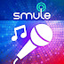 Aplikasi Smule v3.7.7 Mod Full VIP Terbaru Juli 2016