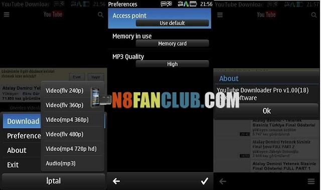 YouTube+Downloader+Pro+v1.0.18+S60v3v5+S