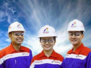 PT Pertamina EP Cepu - D3, S1 Experienced Hire Program Pertamina Group April 2020