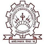 National Institute of Technology (NIT), Kurukshetra Recruitment for the post of Library & Information Assistant
