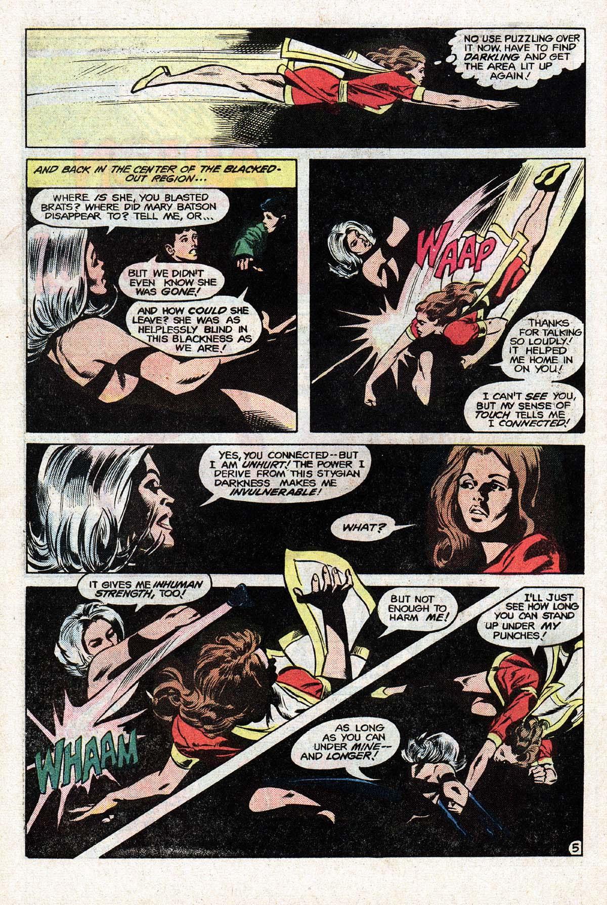 Read online World's Finest Comics comic -  Issue #278 - 41