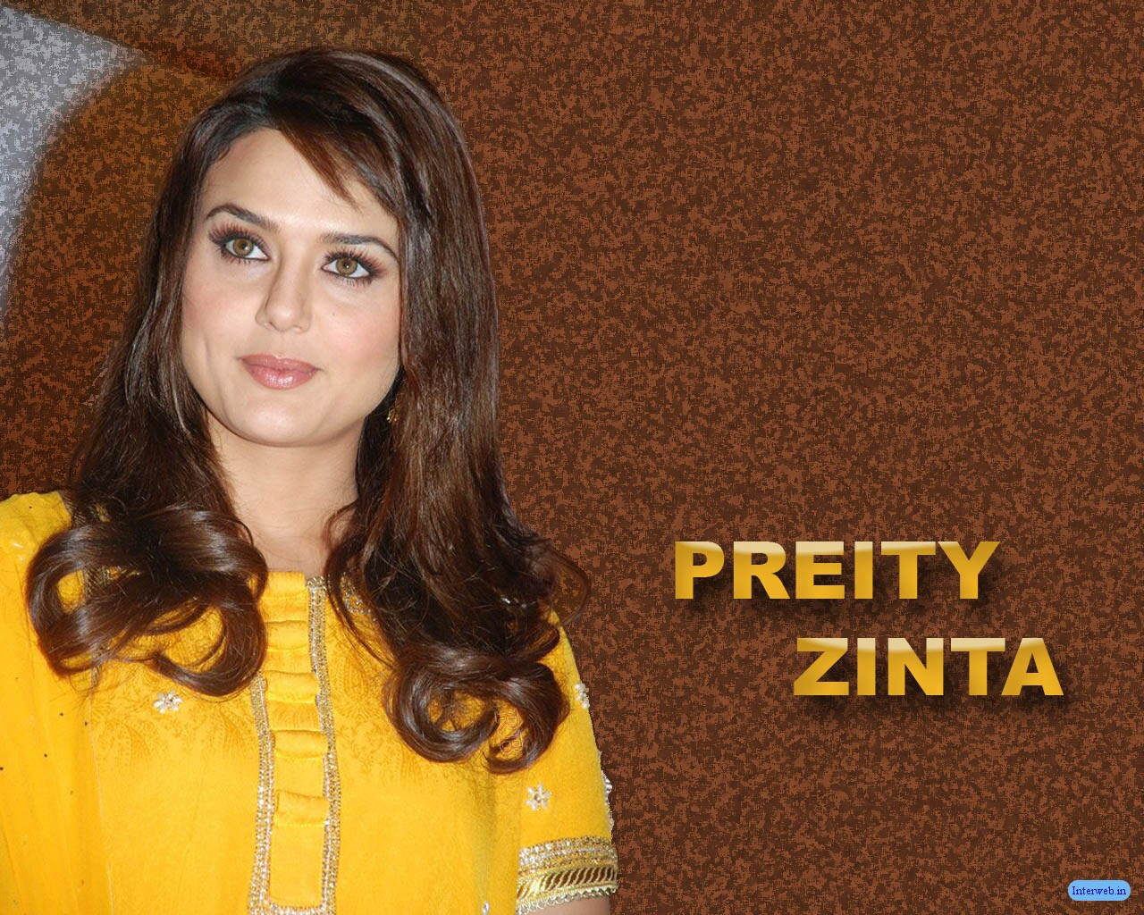 Wallpaper Preity Zinta Hot. 1280 x 1024.Hairstyles Girls Soccer