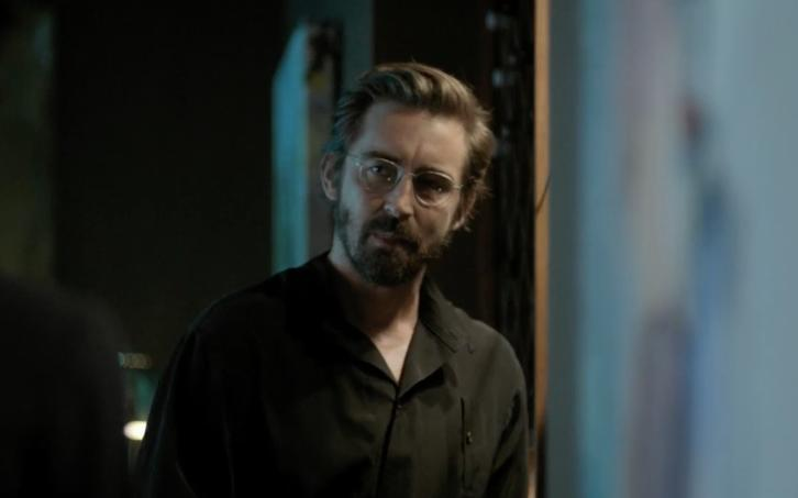 Halt and Catch Fire - Episode 3.06 - And She Was - Promo, Sneak Peek & Synopsis