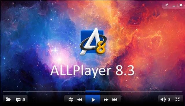 أفضل أربعة برامج تشغيل الفيديو على الكمبيوتر