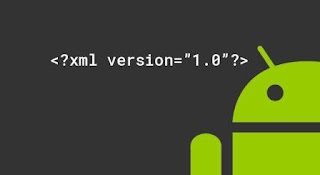 tutorial dasar-dasar xml