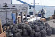 Pas Musim Tanam, Pas Juga Bantuan Banyak Ke Kepulauan