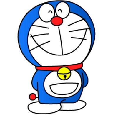 Kumpulan Game Doraemon Untuk Handphone Android - Juara Tekno