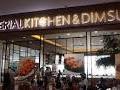 Imperial Kitchen & Dimsum Maret 2017 : Lowongan Kerja Pekanbaru – Padang