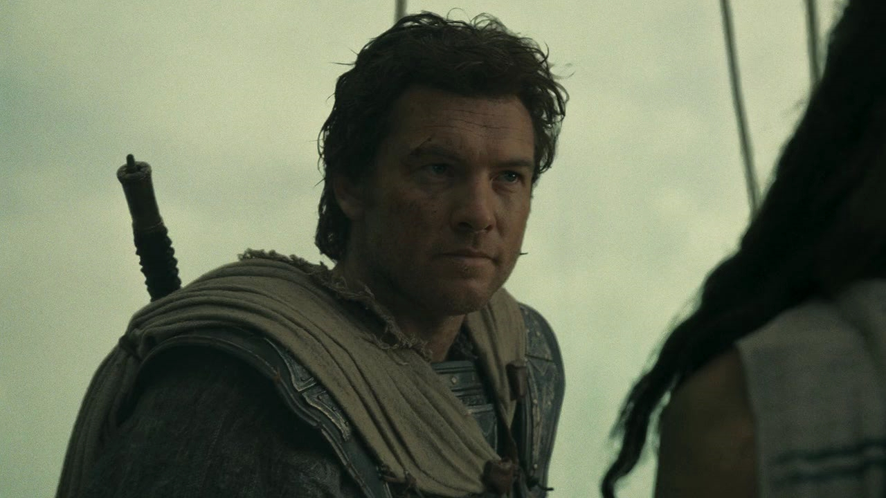 Wrath Of The Titans 2012 BRRip 720p HD imagenes Dual Español Latino Ingles