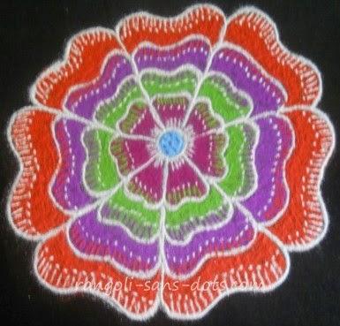 simple-floral-design-1412b.jpg