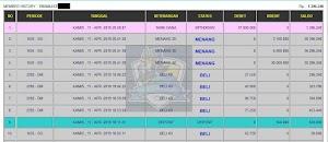 Jackpot Pangerantoto3 Situs Togel Singapura terpercaya