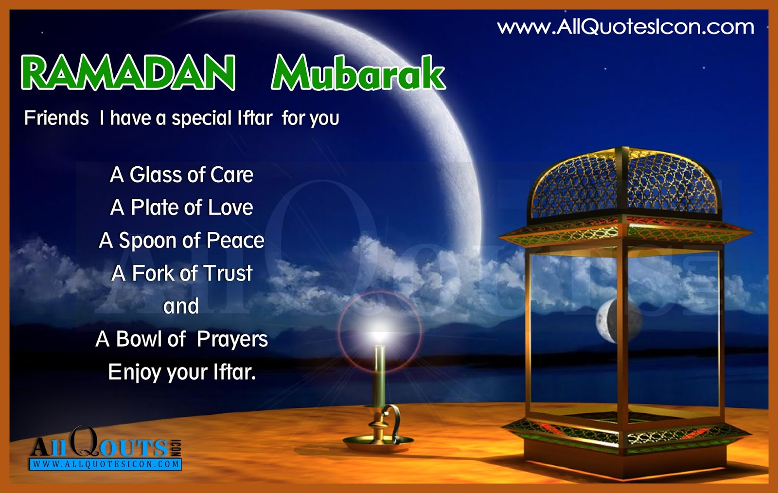 Ramadan Ramazan Mubarak 25 Greetings And Ramadan Mubarak 2018 Cards