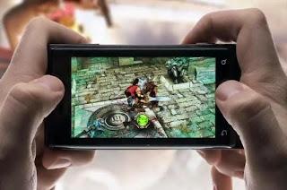 Tips Mengatasi Main Game Agar Tidak Lemot di Android
