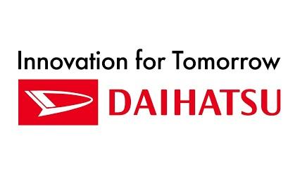 Lowongan Kerja Terbaru PT Astra Daihatsu Motor Besar Besaran