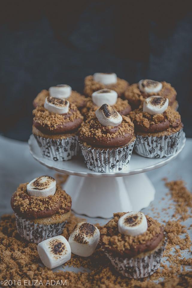 Basic Cake Mix Recipe From Scratch