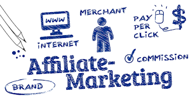Affiliate Marketing - Janoopedia