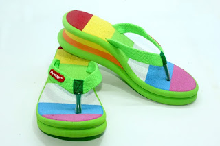 grosir sandal wanita murah, jual sandal wanita murah grosir