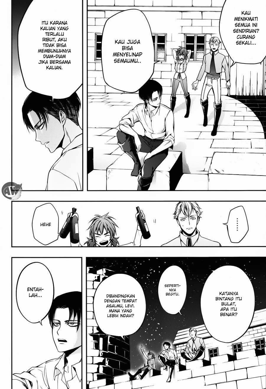 Komik shingeki no kyojin gaiden 002 - chapter 2 3 Indonesia shingeki no kyojin gaiden 002 - chapter 2 Terbaru 31|Baca Manga Komik Indonesia|