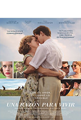 Breathe (2017) BRRip 1080p Latino AC3 5.1 / Español Castellano AC3 5.1 / ingles AC3 5.1 BDRip m1080p