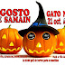🎇 MAGOSTO BAILE SAMAÍN GATO NEGRO 31oct'16