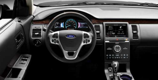 2016 Ford Ranger Release date Philippines - Ford References