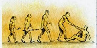 [ilmu] Ilmu dan Moralitas