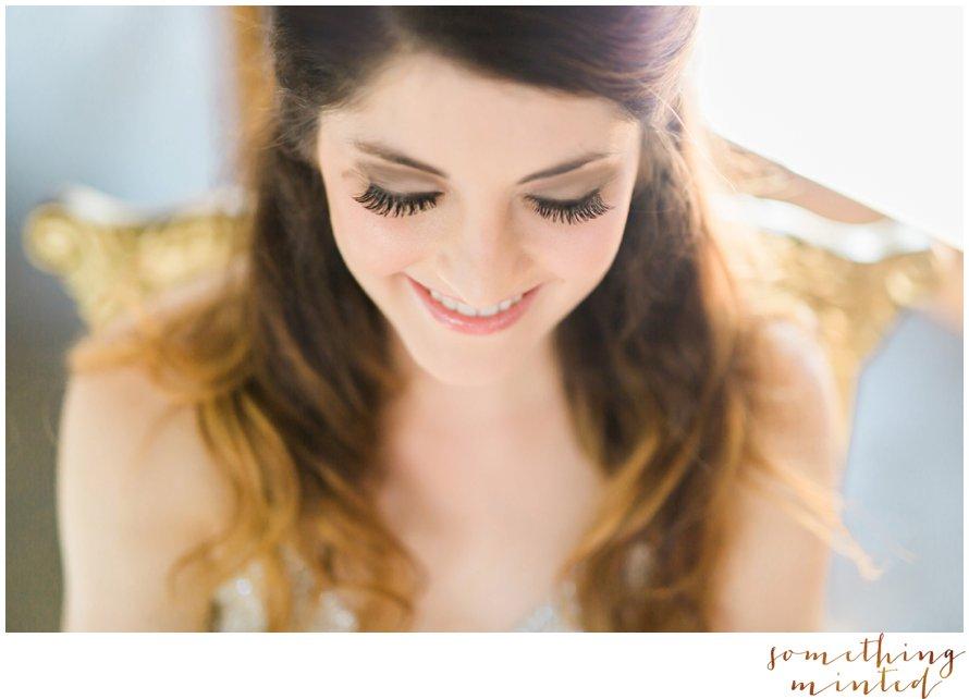 Bridal Session Inspiration from Snohomish Wedding Photographer Something Minted