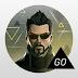 Deus Ex GO  v2.1.86401 Apk + Data [MOD]