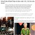 Vụ hiệp sĩ SBC bị giết tại TP HCM: Nhìn từ lực lượng 141 Hà Nội !
