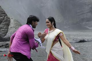 Poovitha Arvind Roshan Keerthi Shetty Shakila Starring Sevili Tamil Movie Stills  0014.JPG