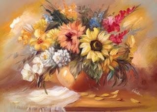 cuadros-arreglos-florales
