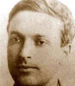 Lev Semenovic Vygotskij