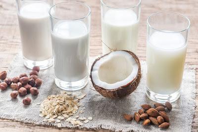 El primer alimento con el que tenemos contacto al nacer es la leche, de ella recibimos alto contenido de vitaminas, es rica en nutrientes y anticuerpos que nuestro cuerpo necesita para desarrollarse adecuadamente. Por tal motivo hemos crecido con la idea de que la leche es imprescindible para nuestra salud. Como podemos evidenciar, al principio es fundamental, a medida que vamos creciendo y acercándonos a la adultez puede provocar muchos problemas digestivos, e incluso intolerancia y alergias, lo que puede ser muy perjudicial para nuestra salud.
