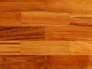 proses-pembuatan-lantai-kayu.jpg